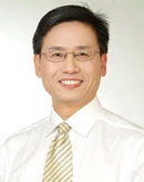 Dr. Steven Shu is a Laser Surgeon in the Minneapolis and St. Paul area
